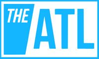 WATL TV 2013 logo