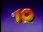 WCAU-TV 1979 3