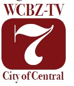 WCBZ-LP logo from 2009