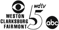 WDTV 1970s