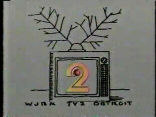 WJBK-Christmas-88ID