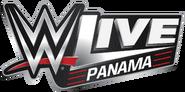 WWELive Panama
