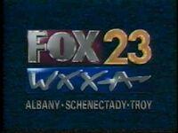 WXXA 1995