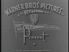 Warner Bros. Pictures Inc. (1933) Baby Face