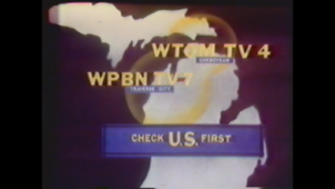 Wpbn1980