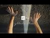 YLE TV2 Ident (2012-present) (24)