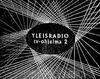 Yleisradio-TV-Ohjelma-2-Ident-1965