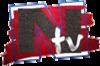 100px-NorthernTV