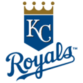 1024px-Kansas City Royals svg