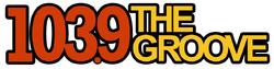 103.9 The Groove WRKA