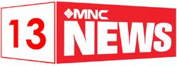 13 Tahun MNCNews