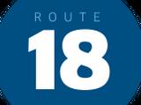 18 (UK bus service)