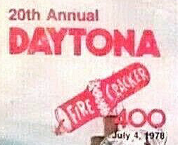 1978-daytona-firecracker-400