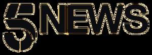 5 News 2016
