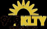 94.9 KLTY 2017