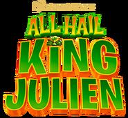 AHKJ logo