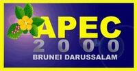 APEC2000