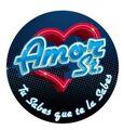 Amor-stereo-logo