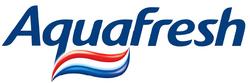 Aquafresh08