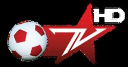 Bóng Đá TV HD (2017-present)