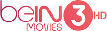 BEINMOVIES3HD