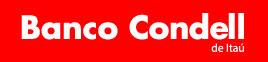 Banco Condell logo