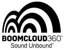 Boomcloud360 logo