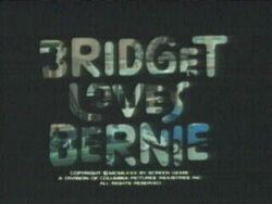 Bridbernie1
