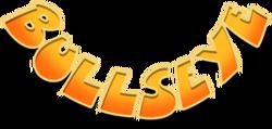 Bullseye1993