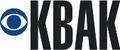 CBS KBAK