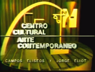 CCAC 1991