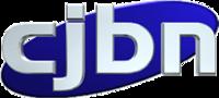 CJBN 2008