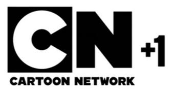 Cartoon Network 1 Logopedia Fandom