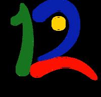 Canal 12 El Salvador 1997