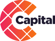 Capital2020