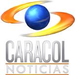 Caracol Noticias (2003-2007)-0 - copia (2)