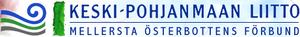 Central Ostrobothnia 1