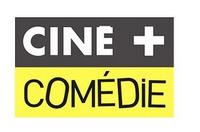 Cinécomédie(1)