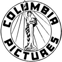 Columbia 1938