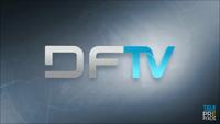 DFTV 2018-2-2