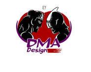 DMA Design 1991