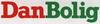 Danbolig logo 1989-2011
