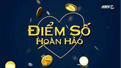Diem So Hoan Hao