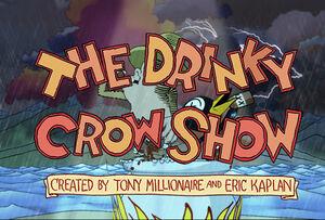 DrinkyCrowShow-775243-738325