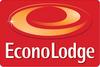 EconolodgelogoMay2007