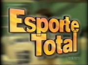 Esportetotal1999