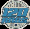 FCPorto 120