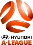 FFA-A-league-logo-2017-logotype-1024x768
