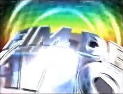 Fim de Ano na Globo 1999