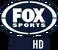 FoxSports505 HD